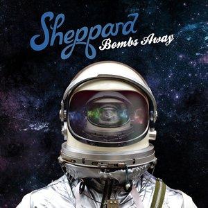 Bombs Away (Deluxe)