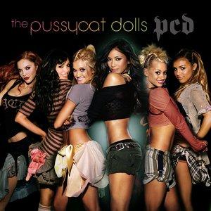 PCD (International Version)