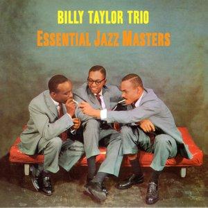Essential Jazz Masters