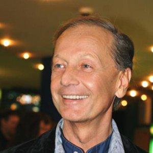 Image for 'Михаил Задорнов'