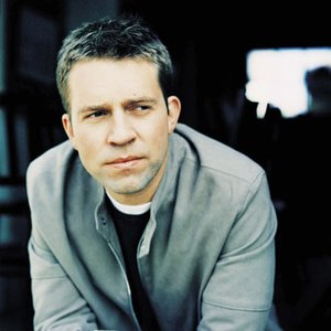 Avatar for Leif Ove Andsnes