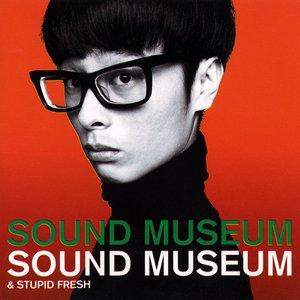 Sound Museum & Stupid Fresh