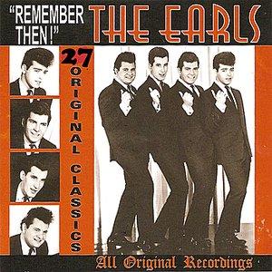 Remember Then: 27 Original Classics