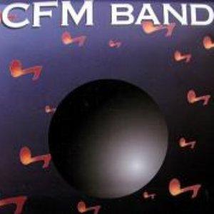 Avatar for CFM Band