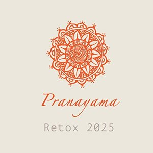 Retox 2025