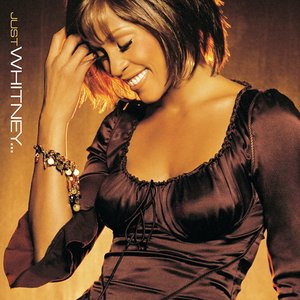 Just Whitney…