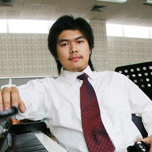 Avatar for Roc Chen