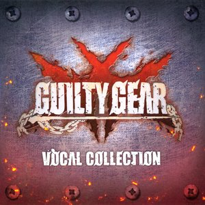 Guilty Gear Vocal Collection