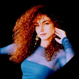 Avatar for Gloria Estefan