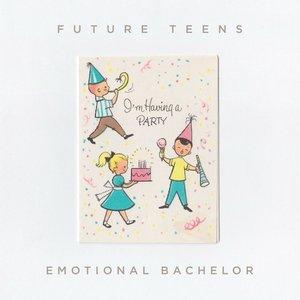Emotional Bachelor