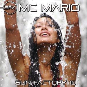 Sun Factory 10