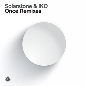 Once (Remixes)