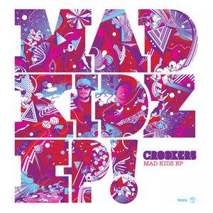 Mad Kidz EP