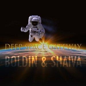 Avatar for Boldin & Shaiva