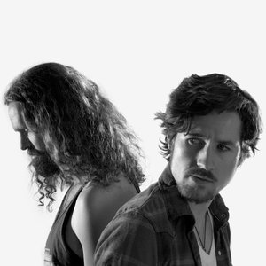 Avatar de Black Pistol Fire