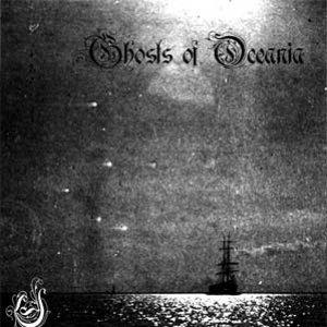 Аватар для Ghosts of Oceania