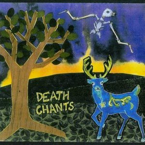 Death Chants