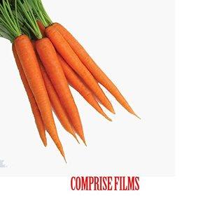 Avatar for Comprise Films
