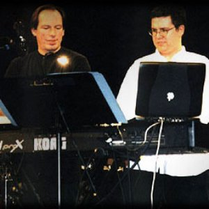 Avatar for Hans Zimmer & John Powell