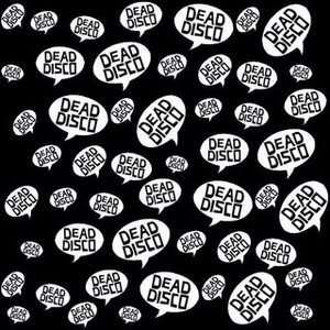 Dead Disco