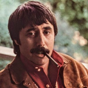 Avatar for Lee Hazlewood