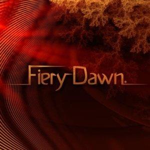 Avatar for Fiery Dawn