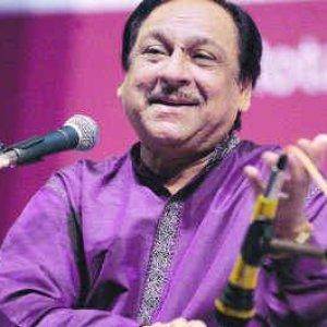 Avatar for Ghulam Ali