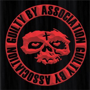 Avatar for Guilty By Association