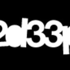 Avatar de 2D33P