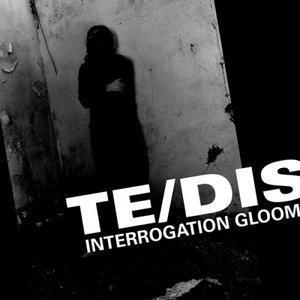 Interrogation Gloom