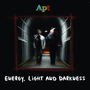 Energy, Light and Darkness
