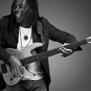 Avatar for Richard Bona