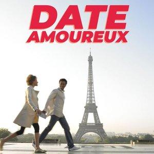 Date Amoureux