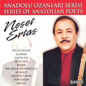 Nostalji 97/1 (Anadolu Ozanları Serisi)
