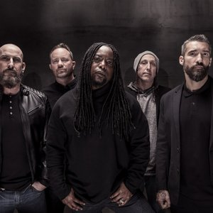 Avatar for Sevendust