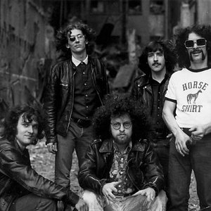 Avatar de Blue Öyster Cult