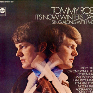 Tommy Roe - Aggravation