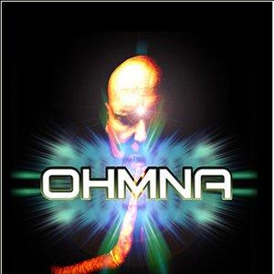 Avatar for Ohmna