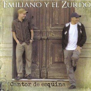 Avatar de Emiliano Y El Zurdo