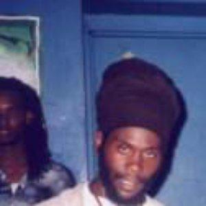 Avatar for Ras Attitude