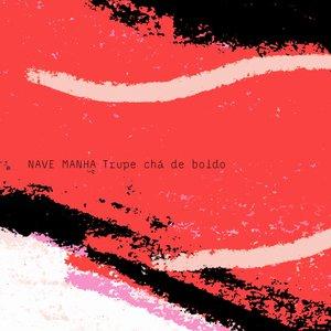 Nave Manha