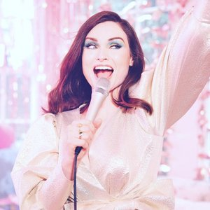 Avatar for Sophie Ellis-Bextor