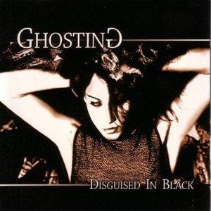 Disguised in Black