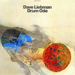 Drum Ode