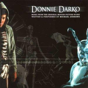 Donnie Darko: Music From The Original Motion Picture Score