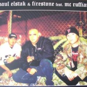 Avatar for Paul Elstak ft. Firestone & Ruffian