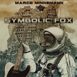 Symbolic Fox