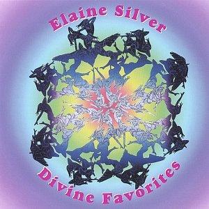 Divine Favorites