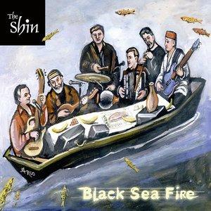 Black Sea Fire