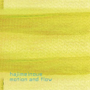 motion and flow